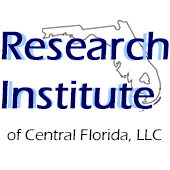Research Institute of Central Florida